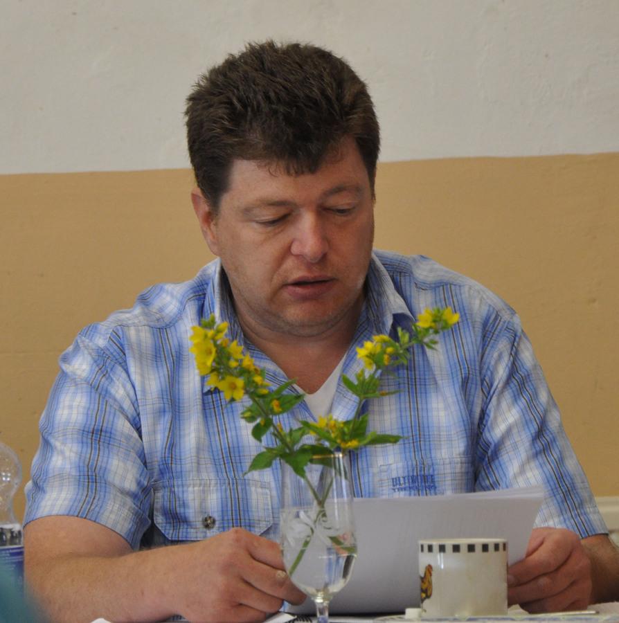 Landesverband der Rassegeflu00fcgelzu00fcchter Sachsen-Anhalt e.V. - Zuchtbuchtagungen